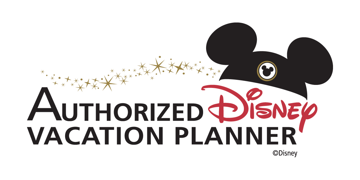 bluegreen travel services designated an authorized disney vacation
