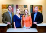 Texas Fertility Center Fertility Specialists