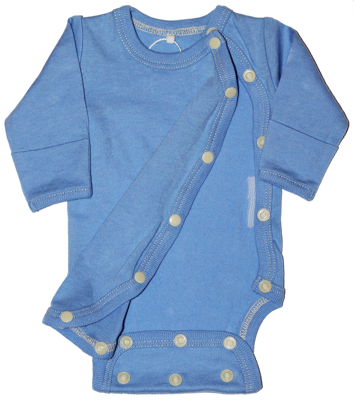 bf0696ba7 Preemie leggingsThe leggings have rib waist and folded socks, to enable  easier access for tubes and wires Tamiko preemie dress ...