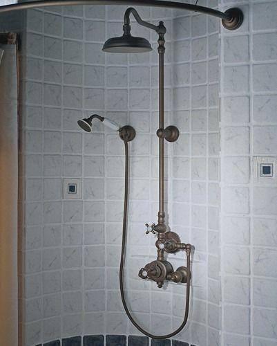 Bathroom Faucet Ideas