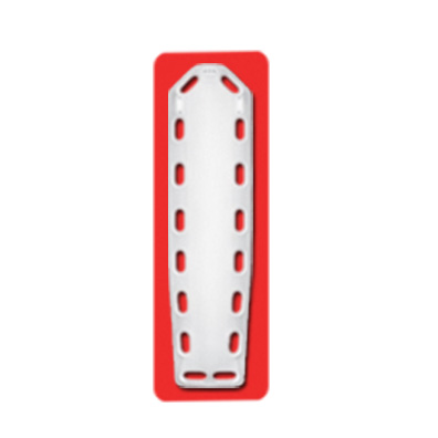 91a574e1e504 Lifeguard MasterLifeguard Master has been providing effective safety  whistles and equipment for years.
