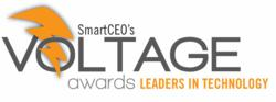 Washington SmartCEO's 2013 VOLTAGE Awards