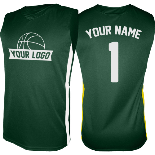 Just Launched - Online Custom Team Uniforms in Less Than 5 ...