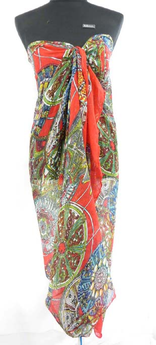 Fashion Supplier Apparel Sarong Announces The New: Wholesale Distributor Apparel & Sarong Wholesalesarong.com