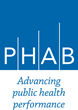 Three Health Departments Achieve Accreditation Through the Public Health Accreditation Board