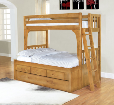 Factory Bunk Beds Comments On Consumer Safety Report From Queensland S Dr Kirsten Mckenzie