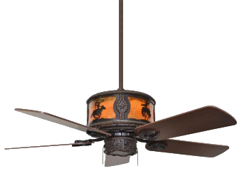 Lodge ceiling fans with lights photos house interior and fan ceiling fans hunter rustic exotic unique aloadofball Image collections
