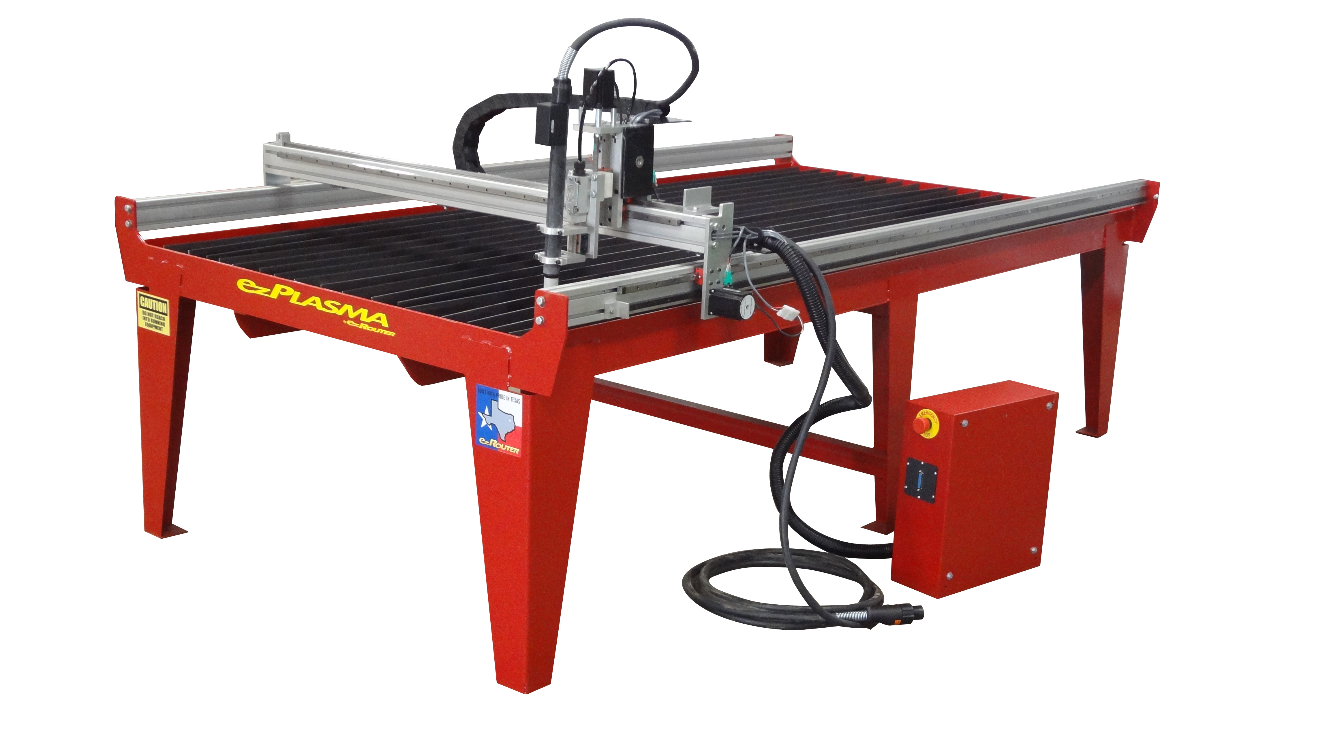 cut systems included is rightwithtorch key img cnc plasma hi cutter system table what turn a with victortd ez cutting