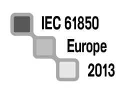 Achieving Multi-Vendor Interoperability in the Implementation of IEC 61850