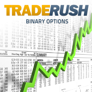 Best rated option trading newsletters