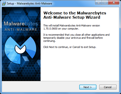 Malwarebytes launches european channel program to help businesses.
