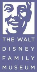 San Francisco Animation Museum - The Walt Disney Family Museum