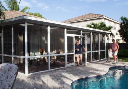 Venetian Builders Inc Miami Expands Its Marketing