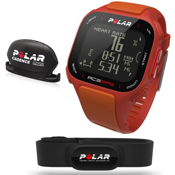 lezyne gpswatch nav line color cycling expands live slo cyan strava watch watches new bike gps watchc