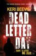 Dead Letter Day Cover