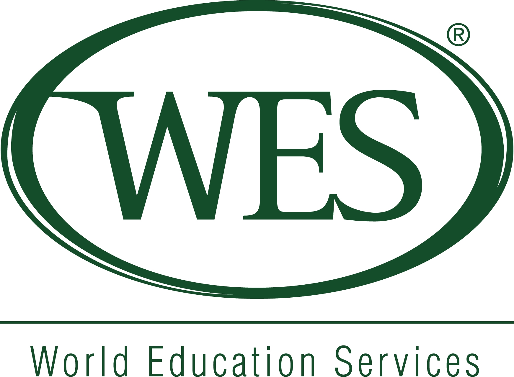 World Education Services Receives an International Qualifications ...