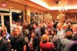 Santee Chamber of Commerce Event Attendees