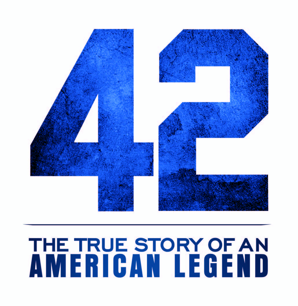 Kansas City Hosts Special Preview Screening Of 42 The
