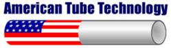 American Tube Technology