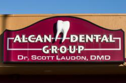 Alcan Dental Group - Local Anchorage Dentist