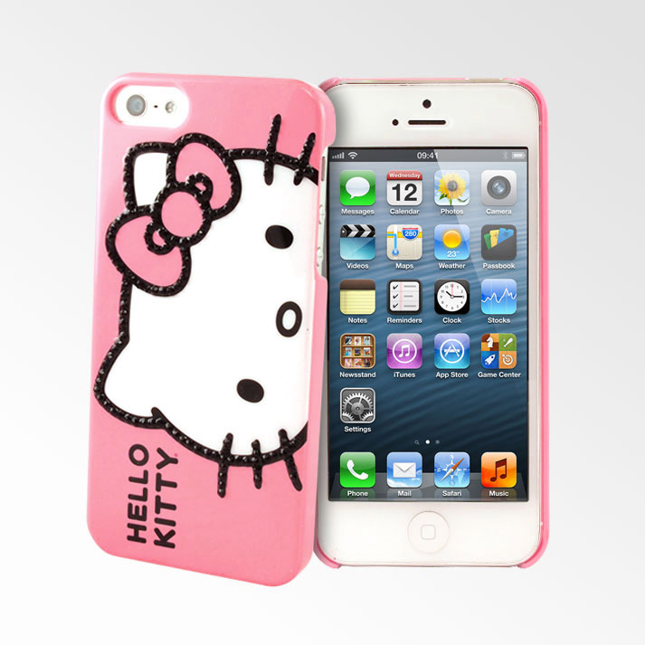 half off 1b7b5 9135e Lollimobile.com Releases Two New Cute iPhone 5 Cases, The Second ...
