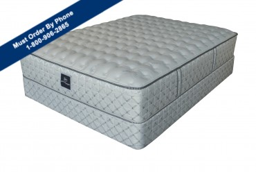 Factory Bunk Beds New Selection Of Serta Perfect Sleeper Mattresses