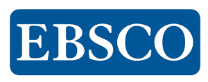 EBSCO Publishing and EBSCO Information Services Merge