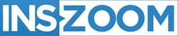 New Form N 400 Application For Naturalization Inszoom Incorporates