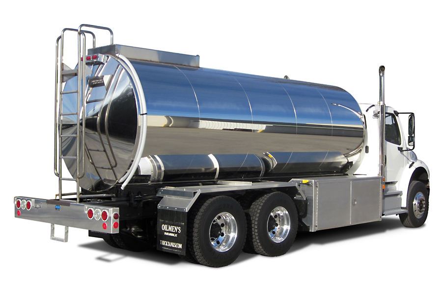 C F E Bd Dc Dcee Image Hires additionally Ts additionally Interior Web likewise  additionally Insulated Def Truck Tank Oilmens. on delivery truck top view