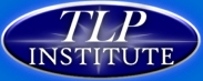 The Total Life Planning Institute