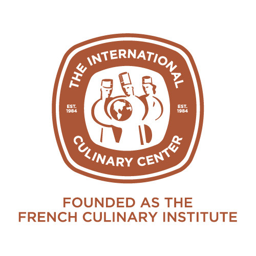 International Culinary Institute