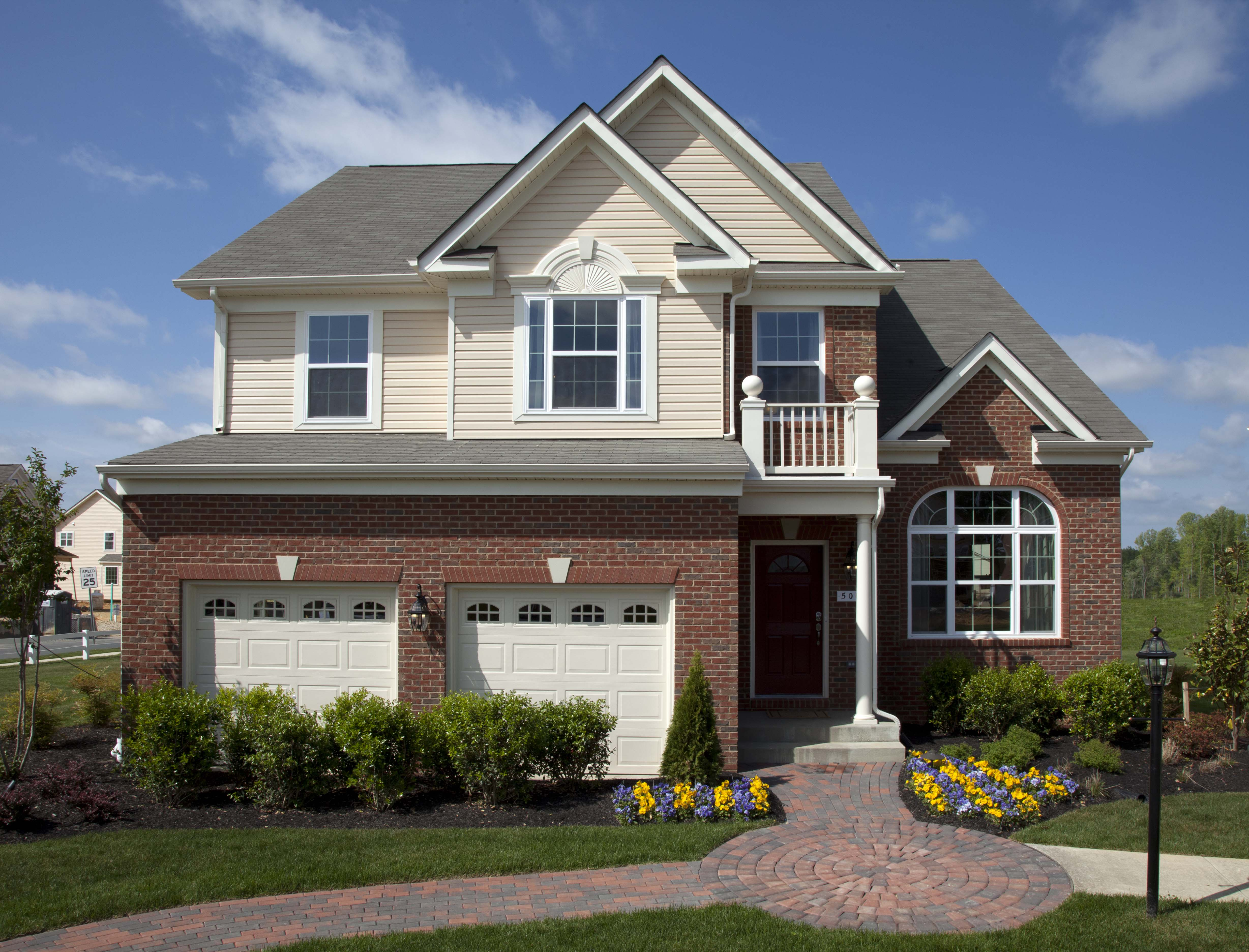 St Charles Md Model Home Fair Announced For Saturday September 14th