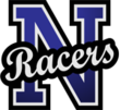 Newcastle Racers