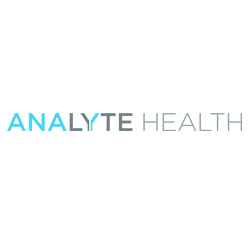Analyte Health, Inc.