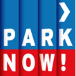 previous ParkNOW! logo