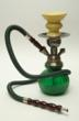 Hookah Shisha Reviews