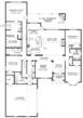open floor plans, small house plans