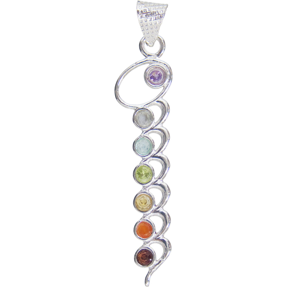 Chakra pendant and pendulum blowout sale save up to 64 off kundalini chakra pendant aloadofball