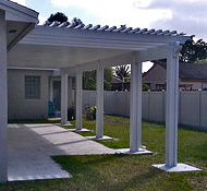 Venetian Builders Inc Miami Begins To Offer Sunroom