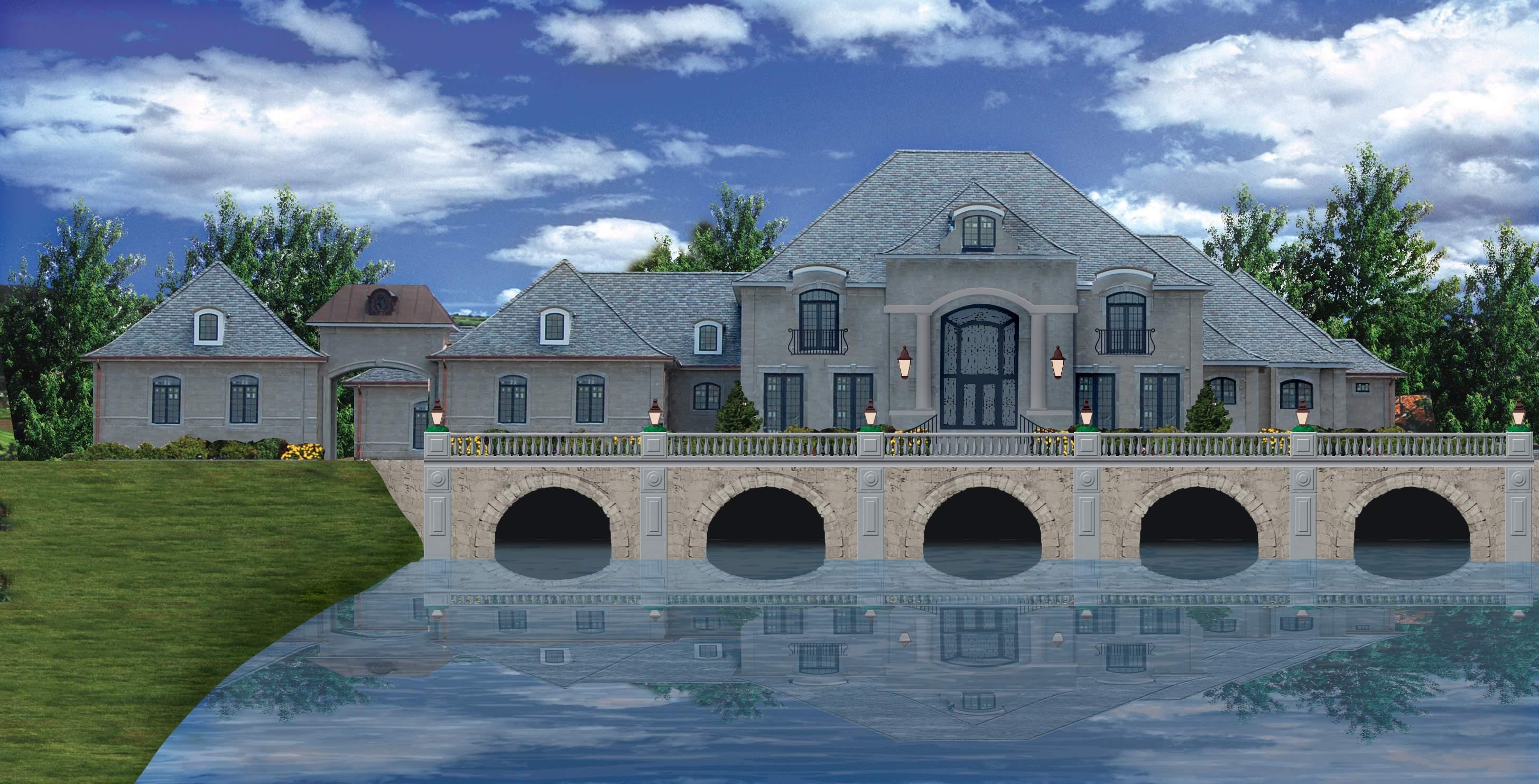 Design Build Cincinnati
