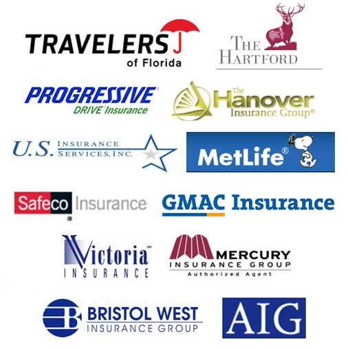 Image Result For Cheap Car Insurance In Nj