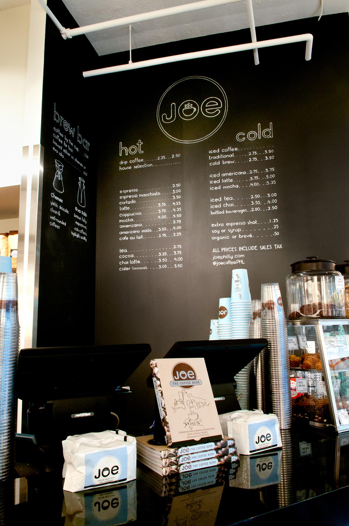 Chalkboard Featuring Food Food Restaurants