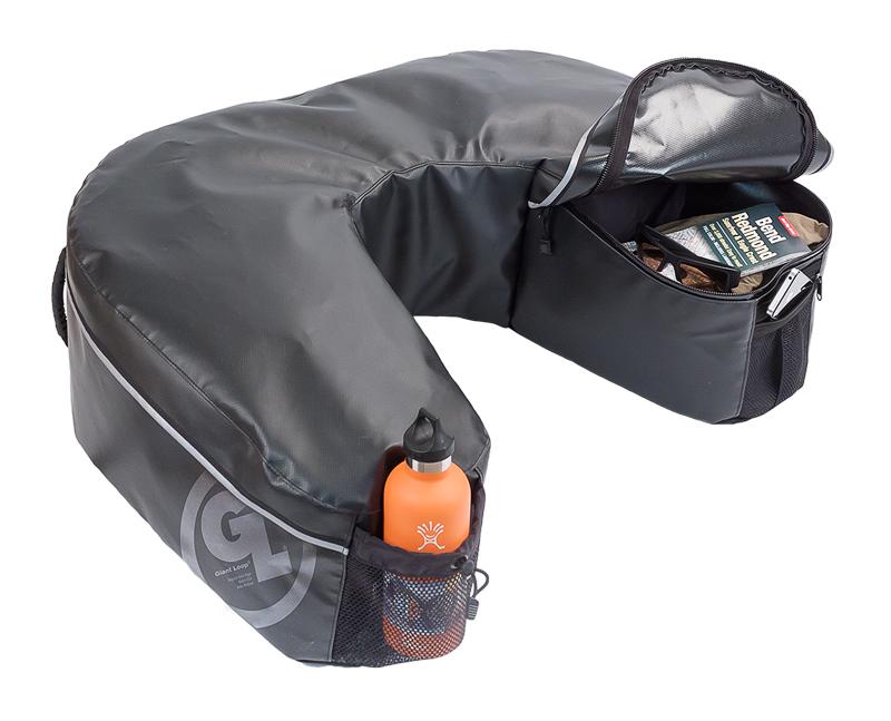 Adventure Motorcycle Sleeping Bag