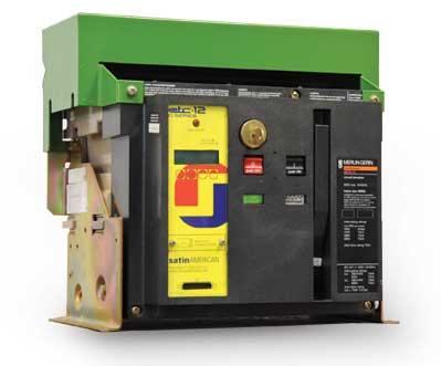 Satin American Energizes Demand For U S Circuit Breaker