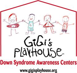 GiGi's Playhouse Helping Kids with Down Syndrome