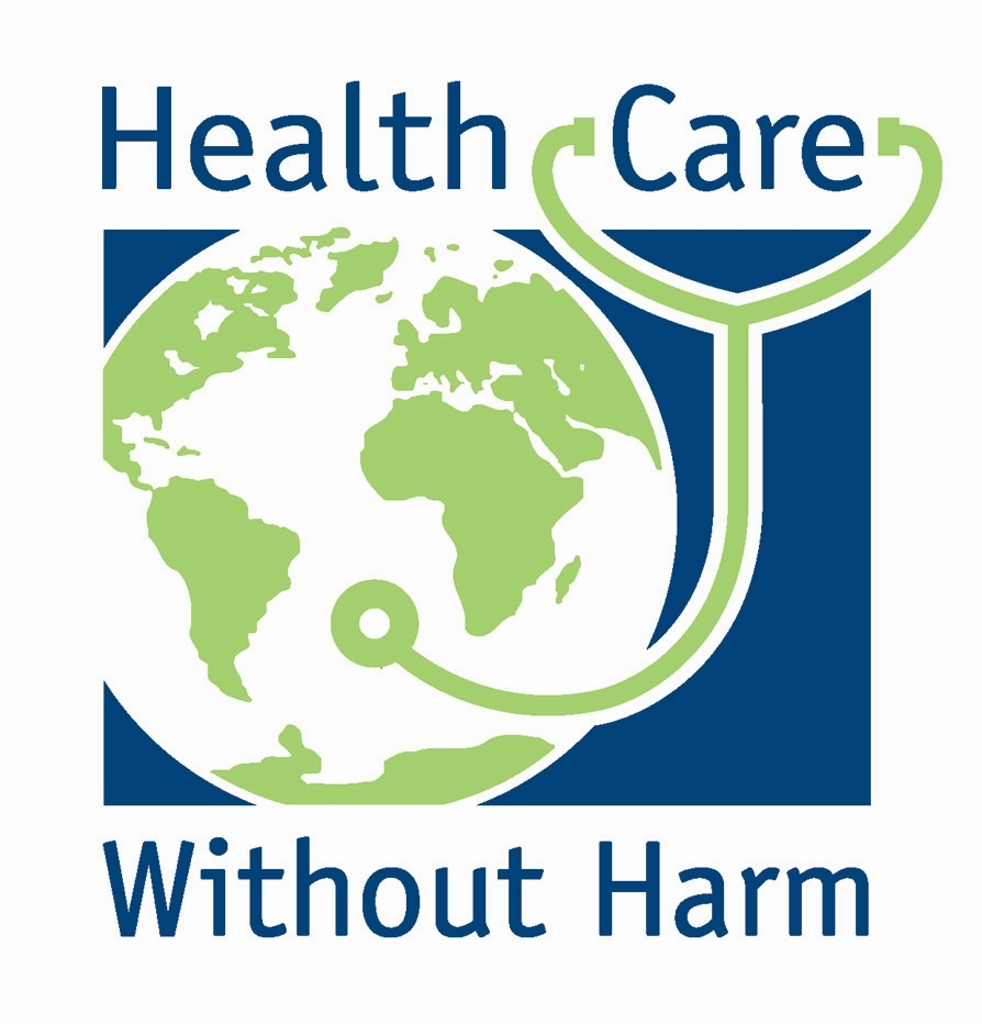 Health Care Without Harm President Gary Cohen and Other ...