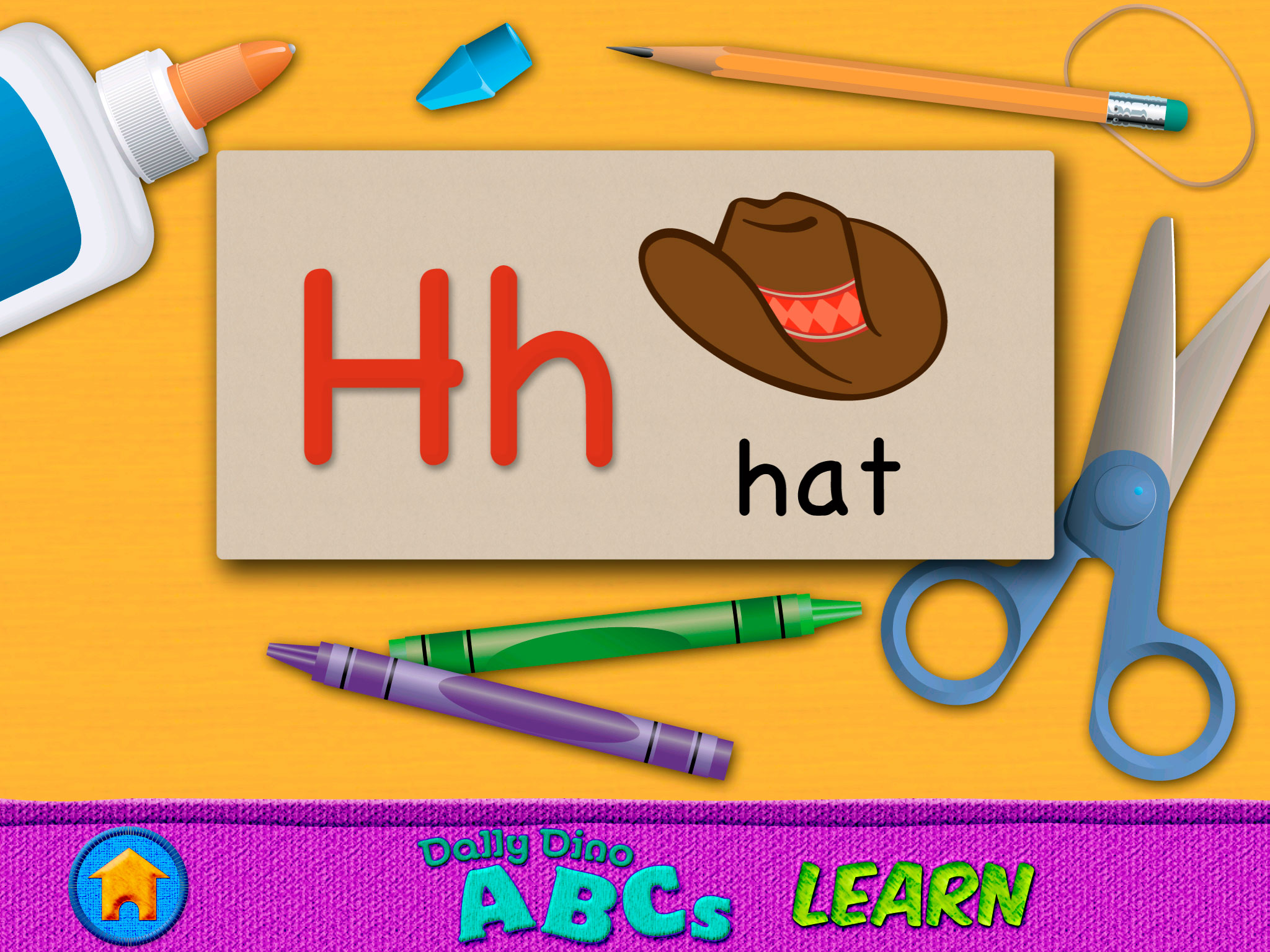 abcs with dally dino preschool kids learn the alphabet with a fun