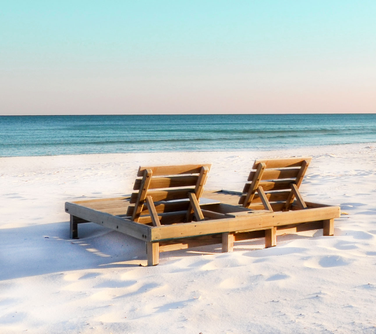 Vacation In Perdido Key Fl: Mom's Day Gift Alert: Florida Beach Vacation