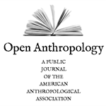 Open Anthropology - A public journal