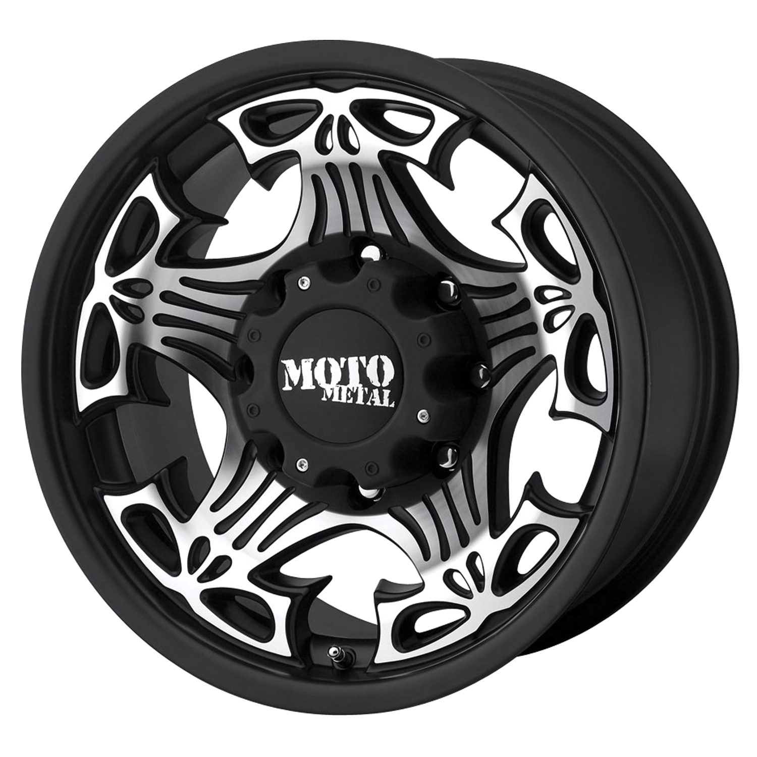 new products from summit racing equipment proryde leveling kits Trailer Leveling Kit moto metal skull black wheels